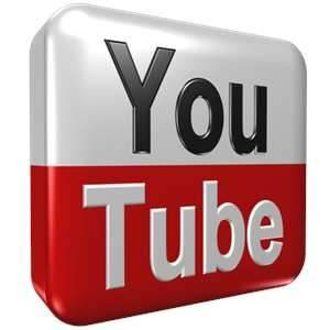 Youtube side