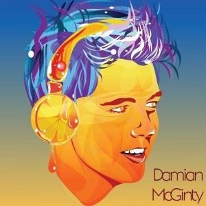 Damian EP2