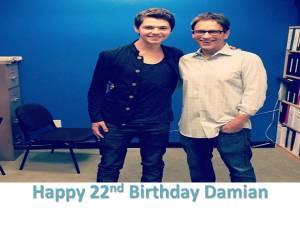 Happy 22nd BirthdayFinal2